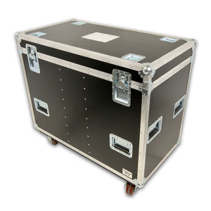2-Pack Martin Mac Encore Performance Trunk