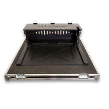 Load image into Gallery viewer, Midas M32 Console Case with Dog House