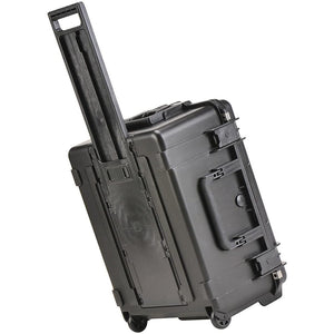 SKB 3i-2217-10BE With Wheels Empty