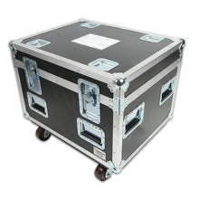 Load image into Gallery viewer, Single Stagemaker SR5 Motor Trunk