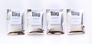 The Bag | Christmas Gift Set