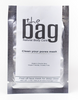 The Bag | Mini Spa Set