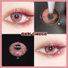 DollyEye Bubble Pink