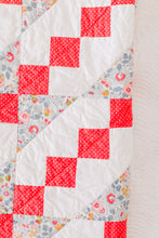 Load image into Gallery viewer, Elma Ruth Quilt Pattern