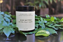 Load image into Gallery viewer, 100% Natural Body butter