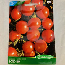 Load image into Gallery viewer, 314 - CHERRY-TOMATO
