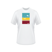 Load image into Gallery viewer, T-Shirts Beach