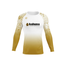 Load image into Gallery viewer, T-Shirts UV50 Kahuna