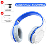 BH29S 100pcs+ Wholesale Noise Cancelling Bluetooth Headphones with Microphone (Min. 100pcs)