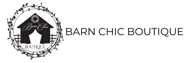 Barn Chic Boutique: Farm to Market Style for Babies and Toddlers - Austin TX - logo for barnchicboutique.com featuring Jamie Kay, Rylee + Cru, Quincy Mae, Milkbarn Kids, L'ovedbaby, Hazel Village, Noralee, and the softest bamboo pajamas for little ones