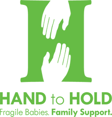 Hand to Hold Give Back Campaign