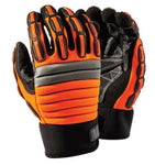 MACH 4 IMPACT GLOVES