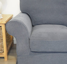 Load image into Gallery viewer, 3 Seater Sofa - The Fowey