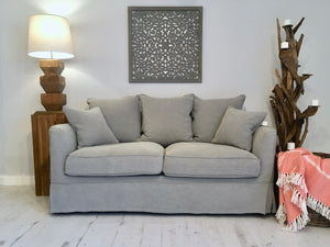 2 Seater Sofa - The Charlestown