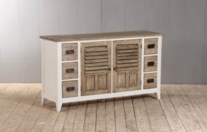 Cottage Sideboard Medium