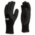 Brigham Ultimate Thermal Winter Work Gloves