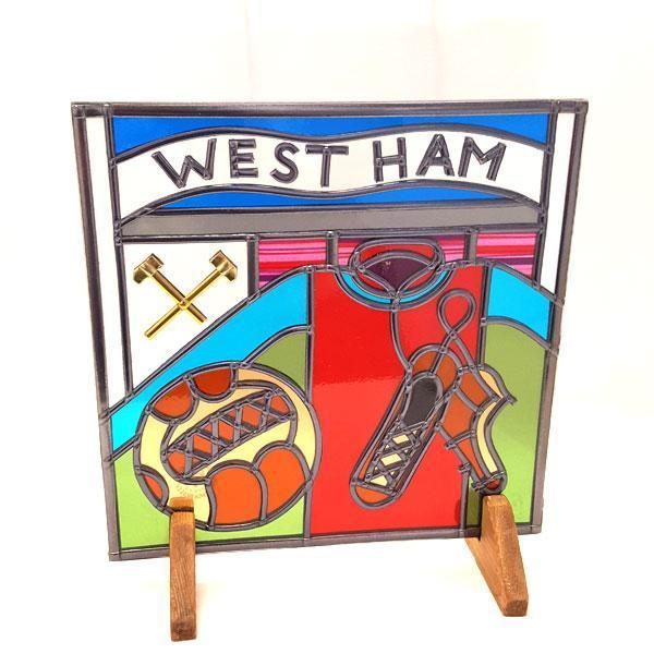 West Ham Football Gifts