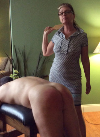 eve howard spanking party - Classic Spanking Sessions in Las Vegas