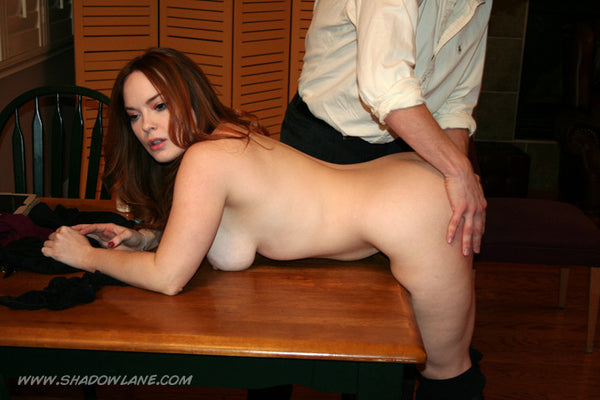 about-pantyhose-extreme-naked-woman-blog-pass