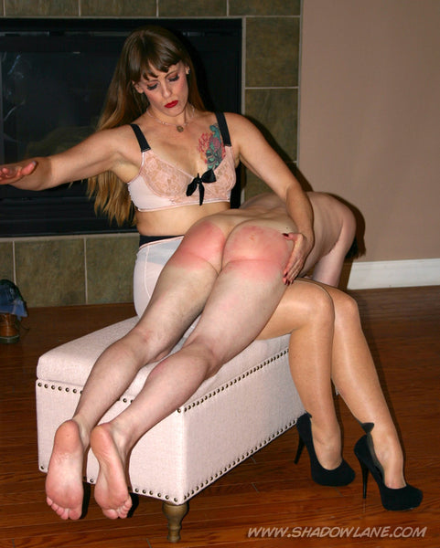 Wife fucked against her will
