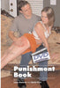 Punishment Book