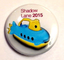 Shadow Lane 2015 Party Button - Sub
