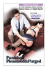 Punished, Pleasured & Purged