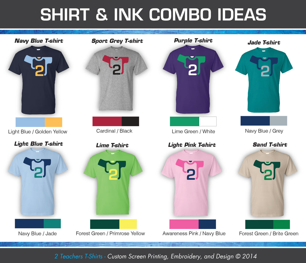 Kids Color Scheme Finding The Color Combination That S Just Right For You
