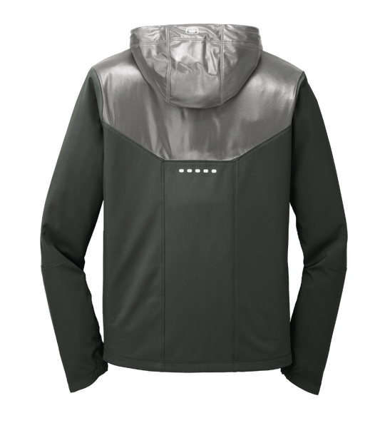 OGIO® ENDURANCE Liquid Jacket