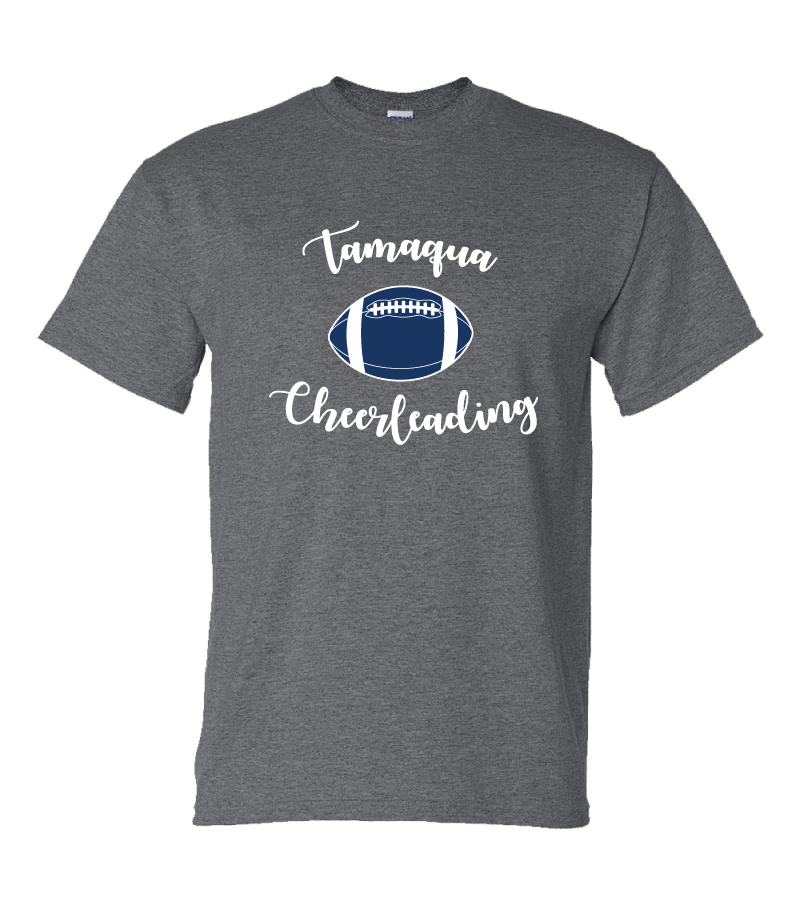 Tamaqua Cheerleading