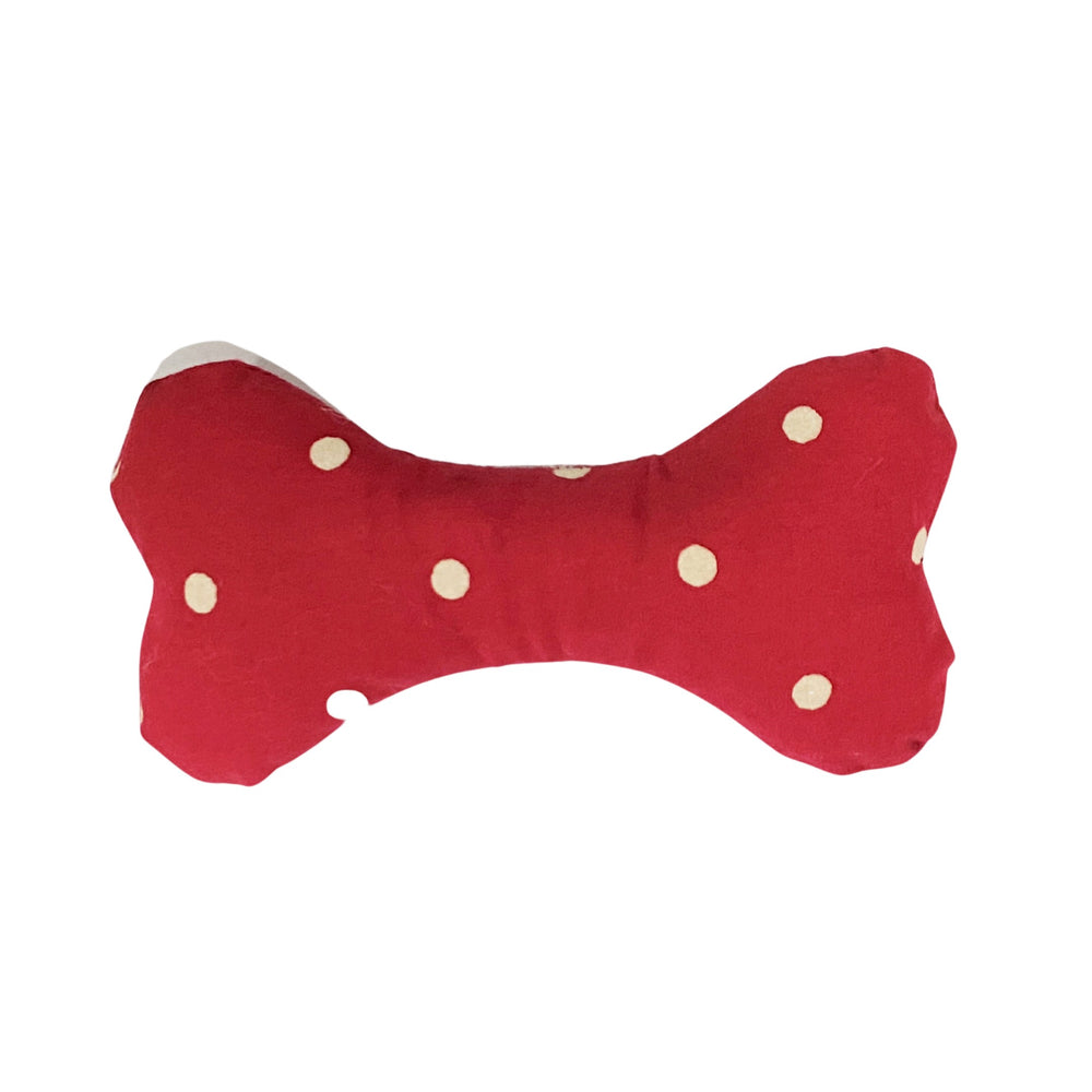 Stars and Snowflakes - Collar Insert - Bone