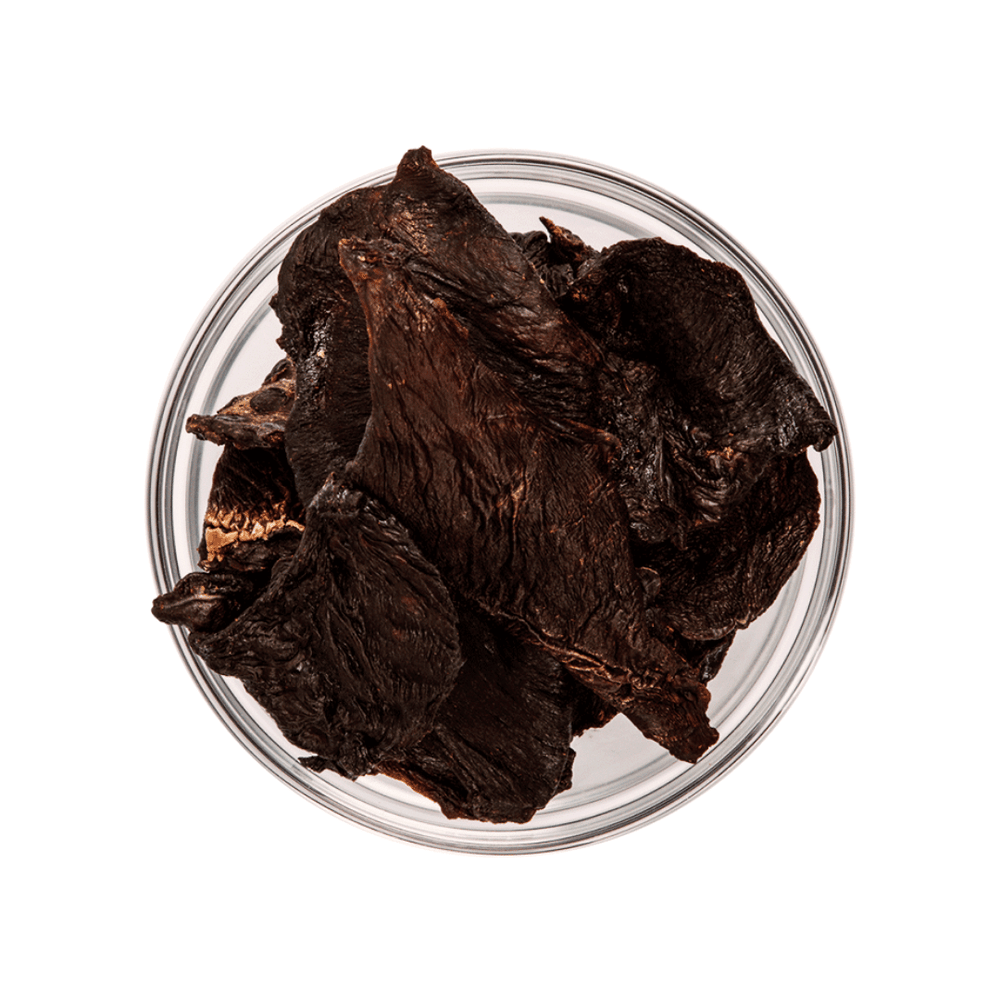 Kennel Kitchen - Mutton Jerky