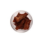 Kennel Kitchen - Fish Jerky