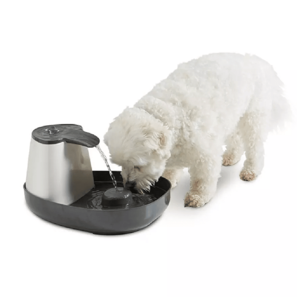 Savic Cascade 3:1 Drinking Fountain For Pets