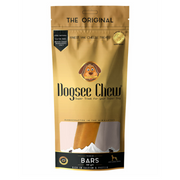 Dogsee Chew Large Dog Bars