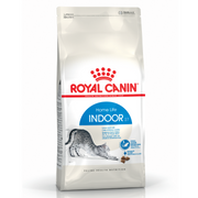 Royal Canin Cat Food - Home Life Indoor 27