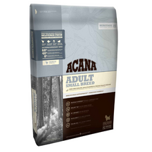 Acana Small Breed Adult Dog Food
