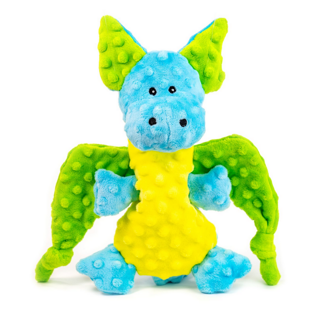 Barkbutler - Pookie the dragon (Large Breeds)