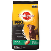 Pedigree Professional Adult Weight Management
