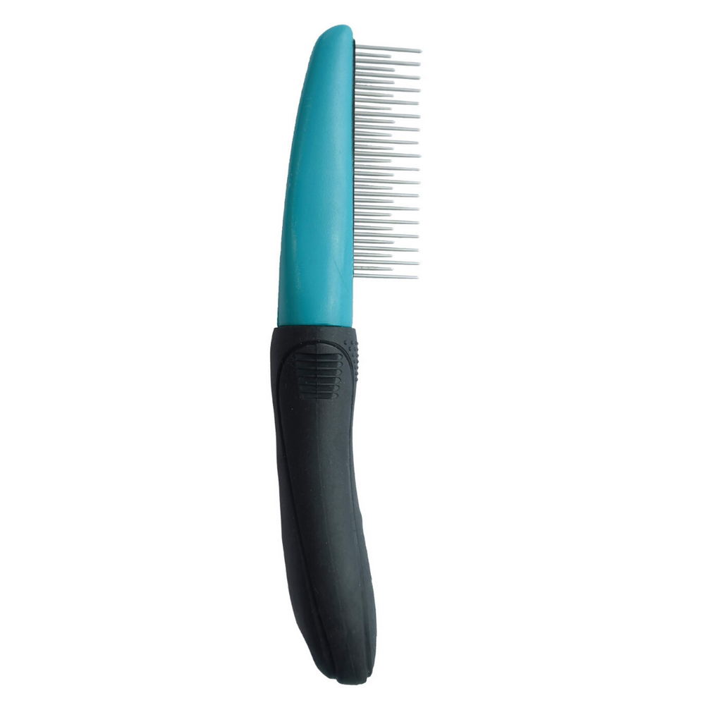 M-Pets Up & Down Comb