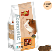 Vitapol Economic Food for Guinea Pigs