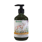 Petveda - Balance - Anti-Bacterial Shampoo - 500ml