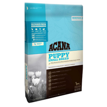Acana Puppy Small Breed Dog Food (Multiple Sizes)