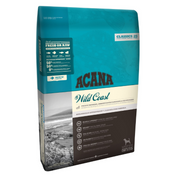 Acana Classic Wild Coast Dog Food (Multiple Sizes)
