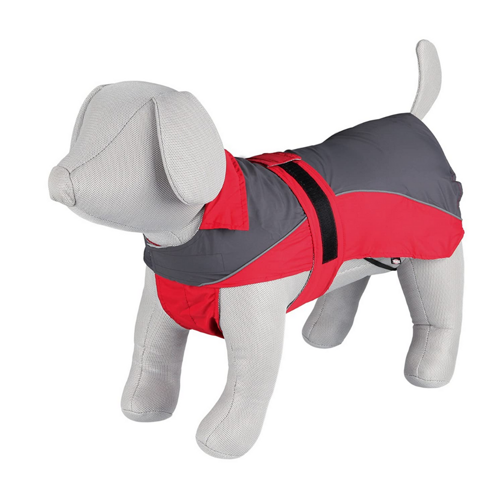 Trixie Lorient Dog Raincoat