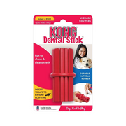 KONG Dental Sticks