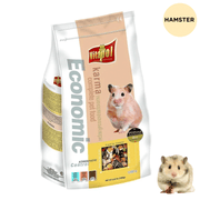 Vitapol Economic Food for Hamsters