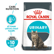 Royal Canin Cat Food - Urinary Care
