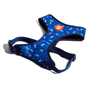 ZeeDog Dog Air Mesh Harness - Atlanta