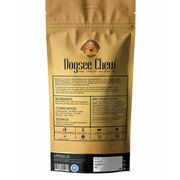 Dogsee Chew Medium Dog Bars